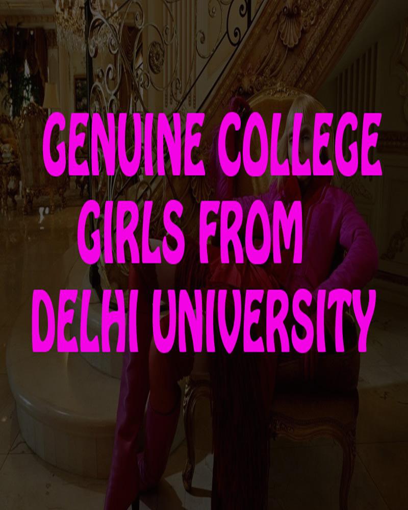 female escorts delhi